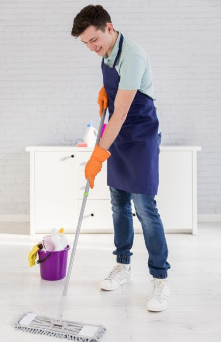 cleaning-2
